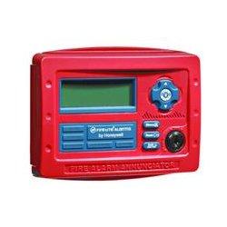 Honeywell - ANN-SB80KIT-W - Fire-Lite Alarms ANN-SB80KIT-W Wall Mount - White