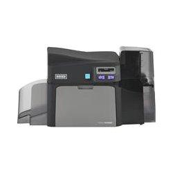 HID Global / Assa Abloy - 052602 - Dtc4250e Fd Bundle W/ Asure Id