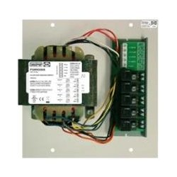 Functional Devices - PSMN500A - Functional Devices PSMN500A Proprietary Power Supply - 120 V AC, 240 V AC, 277 V AC, 480 V AC Input Voltage - Internal - 500 W