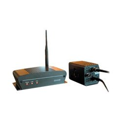 Gem Electronics Networking Products