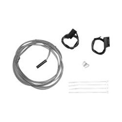 GRI (George Risk Industries) - HVAC2.2K - GRI HVAC2.2K Accessory Kit