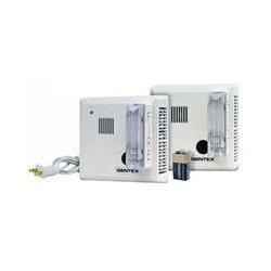 Gentex - 710CSXC - Gentex 710CSXC Smoke Detector - Photoelectric - Ceiling Mount