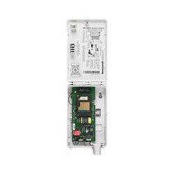 Honeywell - GSMX4GD - Kit Gsmx4gd Promo