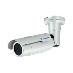 GeoVision - 84-BL12100-001U - GeoVision GV-BL1210 Network Camera - Color, Monochrome - ?14 - 1280 x 1024 - 3x Optical - CCD - Cable - Fast Ethernet - Bullet