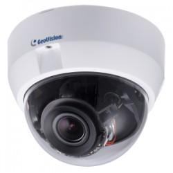 GeoVision - 115-FD4700-AW0 - Gv-fd4700 4mp H.265 2.8-12mm