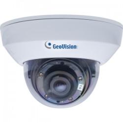 GeoVision - 115-MFD4700-0F2 - V-mfd4700-0f 4mp 2.8mm Fxd Dme