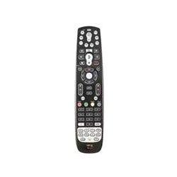 On-Q / LeGrand - AU1060 - ON-Q AU1060 P&s Au1060 On-q Home Sys Remote 106