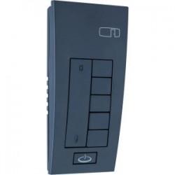 On-Q / LeGrand - MRH6G - Handheld Room Scene Controller