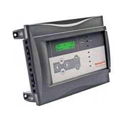 Honeywell - 301-C-DLC-BIP - Notifier Vulcain 301C Digital Gas Detection Controller - LCD
