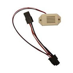 HES / Assa Abloy - 10270403 - 2006m: Plug-in Buzzer