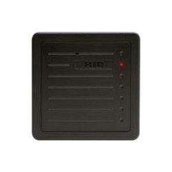 HID Global / Assa Abloy - 5355AGS20 - Proxpro Wiegand Gray Keypad Lead Free Single Key Buffering
