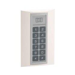 IEI - 0-295033 - Secured Series Hub Plus