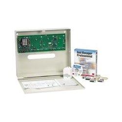 IEI - 0-295134 - 1door Ctrl Exp To 32 Inc S/ W