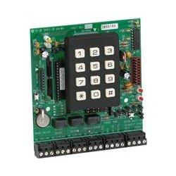 IEI - 0-295144 - Secured Seriesii Dcm 1000users