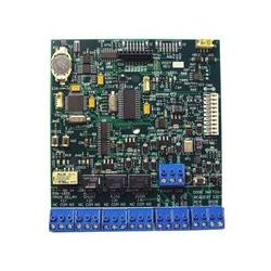 IEI - 0-205671 - Max3 Mdl Sngl Dr Acc 0205671