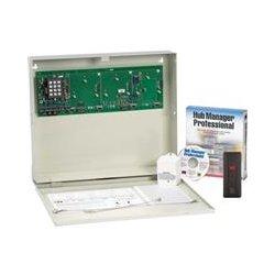 IEI - 0-205600F - Sngl Door Access Control Kit