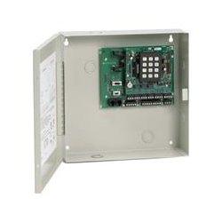 IEI - 0-205672 - Single Door Access Control Pnl