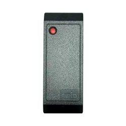 IEI - SR2400 - IEI SR2400 wieg output prox readr mullion