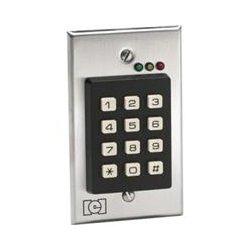 IEI - 212I - Indoor Keypad - 120 User
