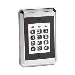IEI - 212IL - Indoor Designer Backlit Keypd