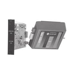 Interlogix / UTC - B7720AR-RST - 1ch 24bit Digital Audio Rx S/ R