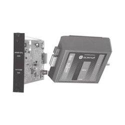 Interlogix / UTC - B7720AT-RST - 1ch 24bit Dig.audio Tx Smrack