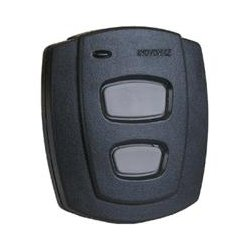 Inovonics Wireless - EN1223D - Inovonics EN1223D Device Remote Control - For Security System