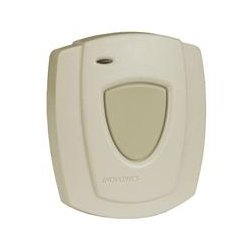 Inovonics Wireless - EN1223S - Inovonics EN1223S Device Remote Control - For Security System
