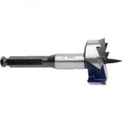 IRWIN Industrial Tool - 3046004 - Self-feed Bit 1 Speedbor Max