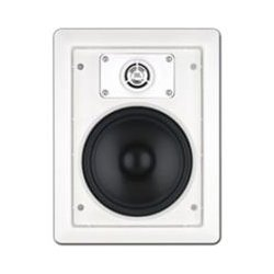 JBL - C126W - In Wall Speaker 6.5 Pair