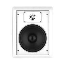 JBL - C128W - In Wall Speaker 8 Pair