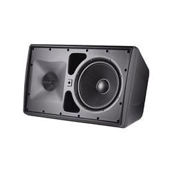 JBL - CONTROL 30 BLACK - 8ohm/ 70v 3 Way Spkr Black Each