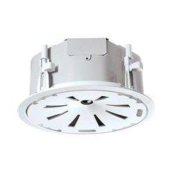 JBL - CONTROL 47LP - 6.5 Low Pro Ceiling Spkr Pr