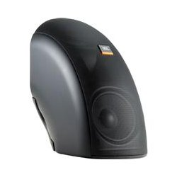 JBL - CONTROLCRV - Indoor/ Outdoor 70v Speaker