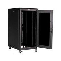 Great Lakes Case and Cabinet - 4801E-2432 - Great Lakes Enhanced GL480E-2432 Base Unit - 19 24U
