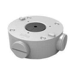 Interlogix / UTC - TVB-BB1 - Truvision Bullet Back Box