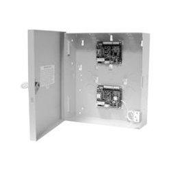 Interlogix / UTC - 430160001 - Wiegand Interface Adapterwiu4