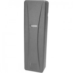 Interlogix / UTC - 521209003 - Model T-500sw Reader Kit