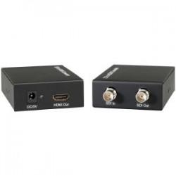 KanexPro - EXT-SDI3GX - Sdi To Hdmi Converter