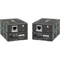 KanexPro - EXT-HD100MHBT - Hdbaset 100m Hdmi Ext. Poe