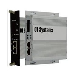 Ot Systems Networking Products