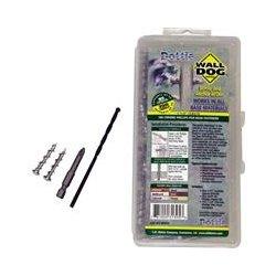 L.H. Dottie - WDOGW - L.H. Dottie WDOGW Hardware Kit