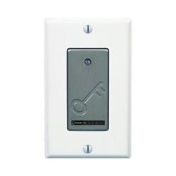 Linear - AM-RPR - Linear PRO Access AM-RPR Signal Receiver