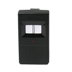 Linear - DNT00017A - Linear PRO Access Delta-3 DT-2A Device Remote Control - For Garage Door
