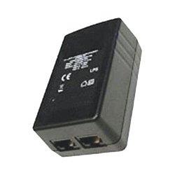 Lan Power Trend Datacom Voip Hardware