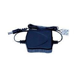 MG Electronics - ACDC2412-800 - MG Electronics ACDC2412-800 AC/DC Adapter - 800 mA Output Current