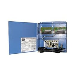MG Electronics - HPS1216UL - MG Electronics HPS1216UL Proprietary Power Supply - 110 V AC, 220 V AC Input Voltage - Wall Mount