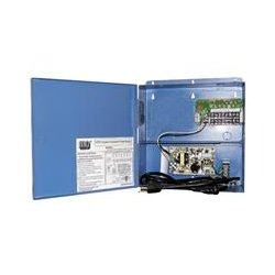 MG Electronics - HPS129UL - MG Electronics HPS129UL Proprietary Power Supply - 110 V AC, 220 V AC Input Voltage - Wall Mount
