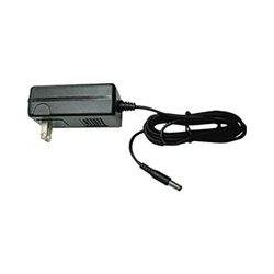 MG Electronics - MGT121AR - MG Electronics MGT 121AR AC Adapter - 110 V AC Input Voltage - 1 A Output Current
