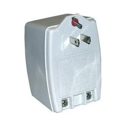MG Electronics - MGT-1640-CC - MG Electronics MGT-1640 Step Down Transformer - 40 VA - 110 V AC Input - 16 V AC Output